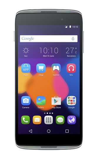 Alcatel OT IDOL 3 (4.7)