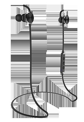Bluetooth sluchátka Nokia Sport BH-501