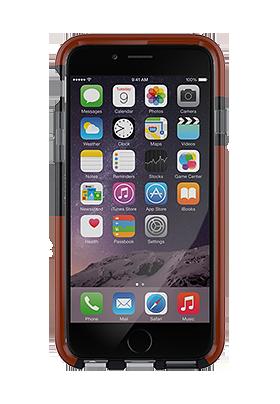 Zadní ochranný kryt Tech21 Classic Check pro iPhone 6/6S