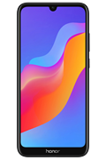 Honor 8A 32GB Dual SIM