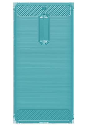 Kryt Carbon Nokia 5