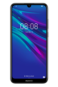 Huawei Y6 2019 32GB Single SIM