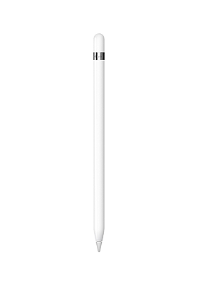 Apple Pencil pro iPad Pro