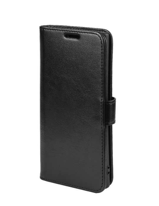 Pouzdro Leather Samsung Note10