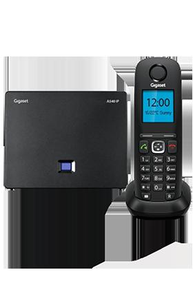 jak připojíte VoIP telefonruský křesťan v USA
