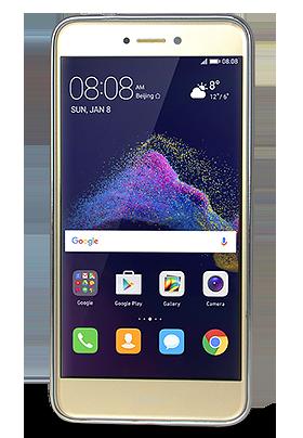 Kryt Epico Bright Huawei P9 Lite 2017