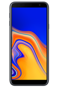 Samsung Galaxy J4+ 32GB Single SIM