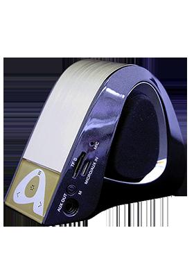 Winner bluetooth speaker JS 3336