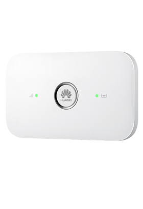 LTE modem Huawei E5573s