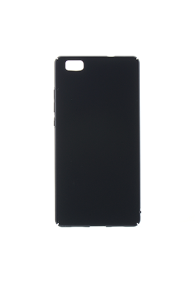 Kryt Velvet Huawei P8 Lite