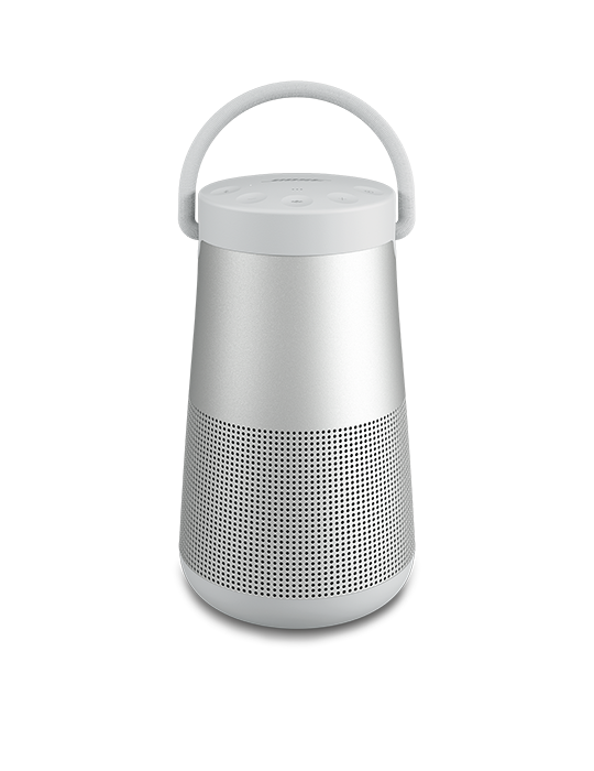 Bose Bluetooth reproduktor SoundLink Revolve Plus