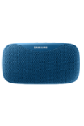 Bluetooth Speaker Samsung Level Box Slim