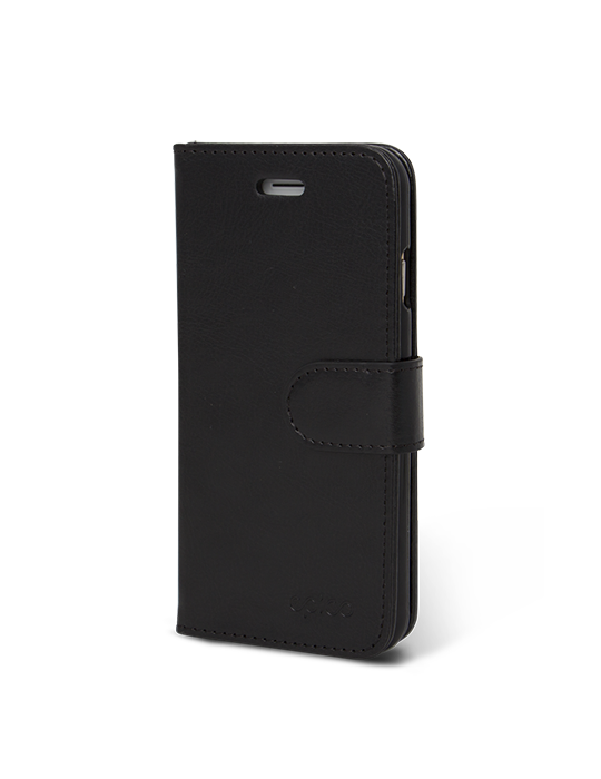Pouzdro Epico Leather iPhone 6/6s
