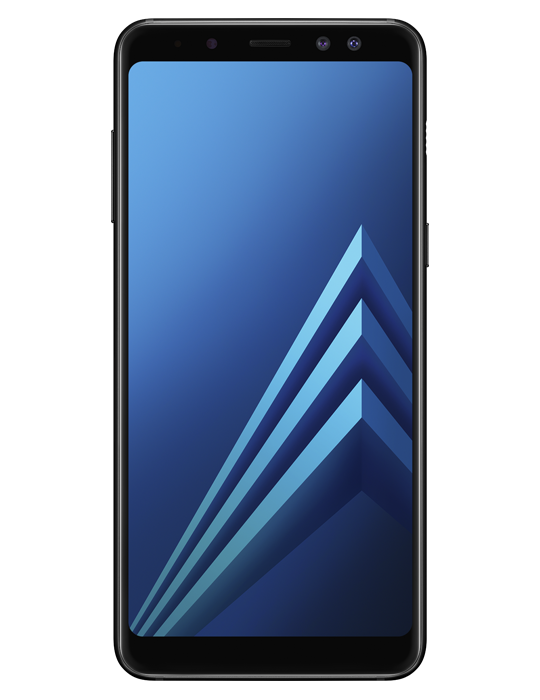 Samsung Galaxy A8 32GB Single SIM