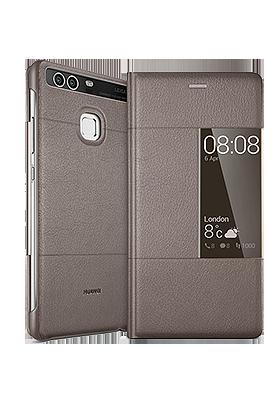Pouzdro Smart Cover pro Huawei P9