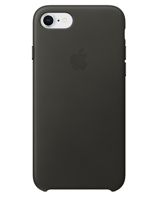 Kryt Apple iPhone 8/7 kožený