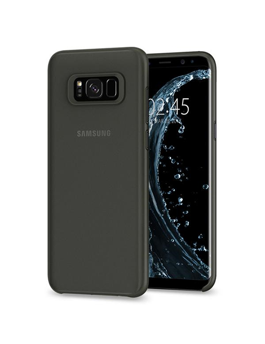 Kryt Spigen Air Skin Samsung S8 Plus