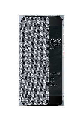 Pouzdro Huawei P10 SmartView