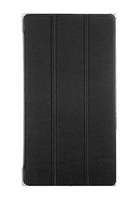 Pouzdro Lenovo Tab4 7 Essential