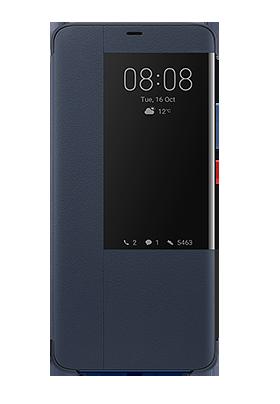 Pouzdro Huawei View Mate 20 Pro