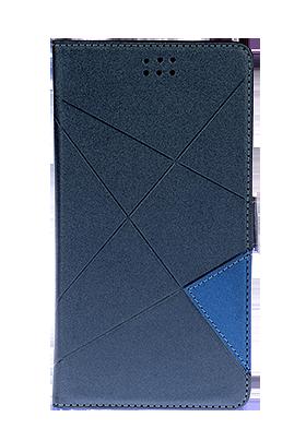 Pouzdro Cross Samsung J3 2016