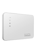 LTE modem ALCATEL OT Y858V LINK CAT4