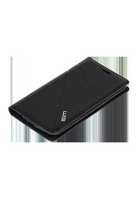 Pouzdro Cross Nokia 3