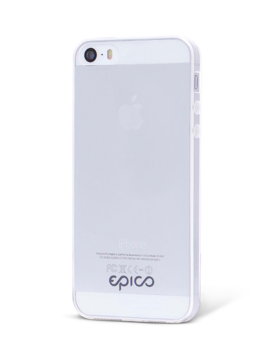 Kryt Epico Twiggy Gloss iPhone 5
