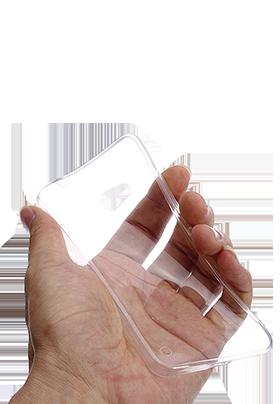 Winner pouzdro Azzaro Microsoft Lumia 640 XL