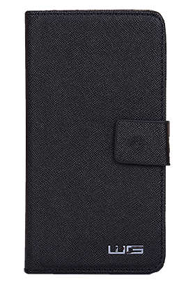 Winner pouzdro Pure Flipbook Lenovo P70