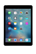 Apple iPad Air 2 WiFi+Cellular 64GB