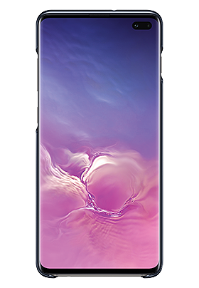 Kryt Samsung LED S10 Plus