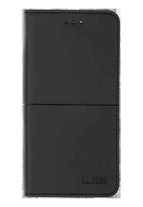 Pouzdro Line Huawei Y6 2017