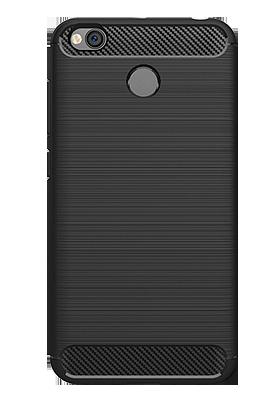 Kryt Carbon Xiaomi Redmi Note 5A