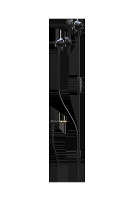 Sluchátka stereo Pioneer SE-QL2T