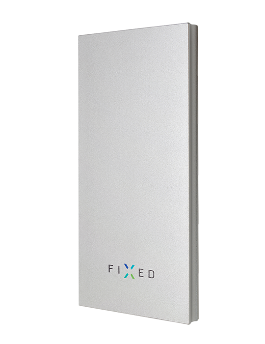 Powerbank Fixed Zen 8000mAh