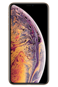Apple iPhone XS Max 256GB Single SIM