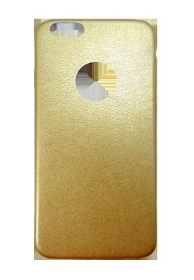 Pouzdro Winner Azzaro TPU Color pro Nokia Lumia 550