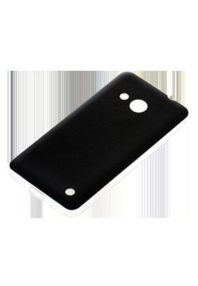 Winner pouzdro TPU Color Nokia Lumia 550