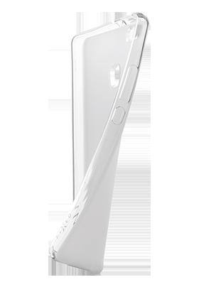 Kryt Fixed Nokia 3310