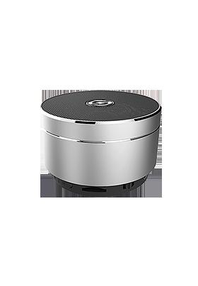 Hliníkový bluetooth reproduktor CELLY Speaker