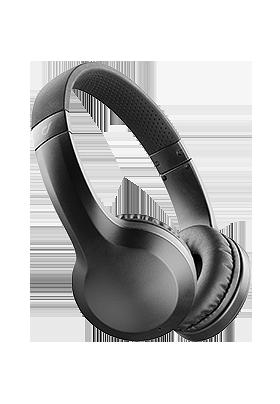 Bluetooth sluchátka CL Akros