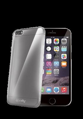 Kryt Gelskin pro iPhone 6 Plus