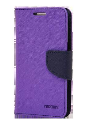 Pouzdro FLIP CASE pro Samsung Galaxy Core Prime