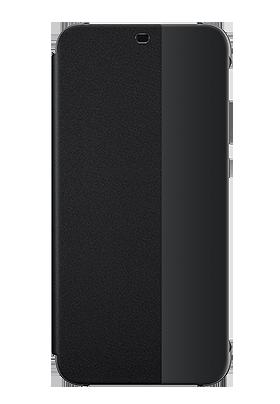 Pouzdro Huawei Folio P20 Lite