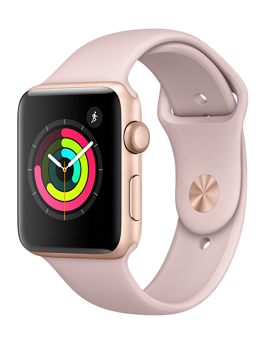 apple_watch_s3_38mm_pink