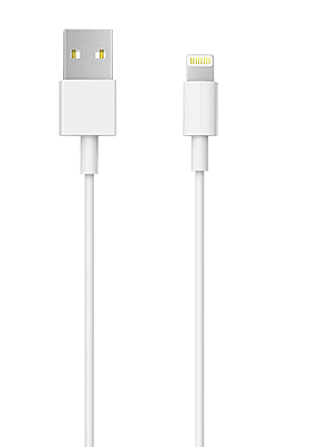 Datový kabel Apple