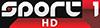 logo Sport1 HD