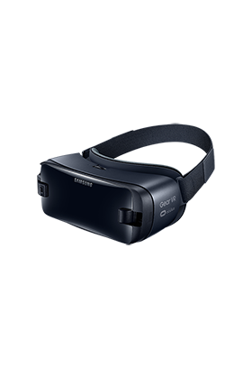 Samsung Gear VR s ovladačem, R325