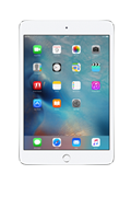 Apple iPad mini 4 WiFi+Cellular 64GB